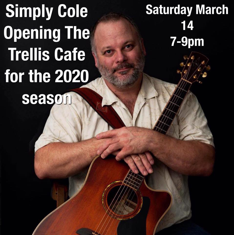Season-opening-of-The-Trellis-Cafe
