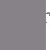 Trellis-logo-footer