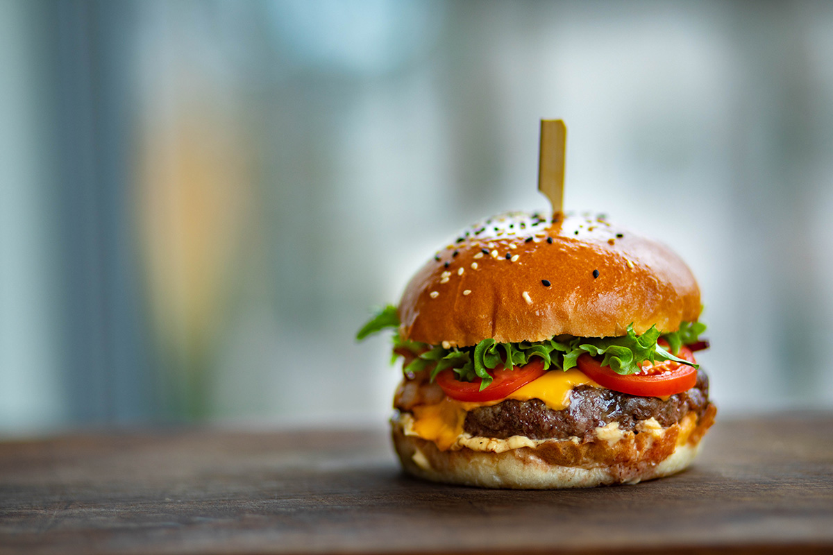 Burger_Trellis-Cafe-Hubbards