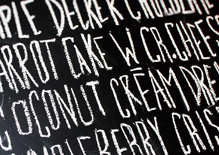 Coconut-cream_Trellis-Cafe