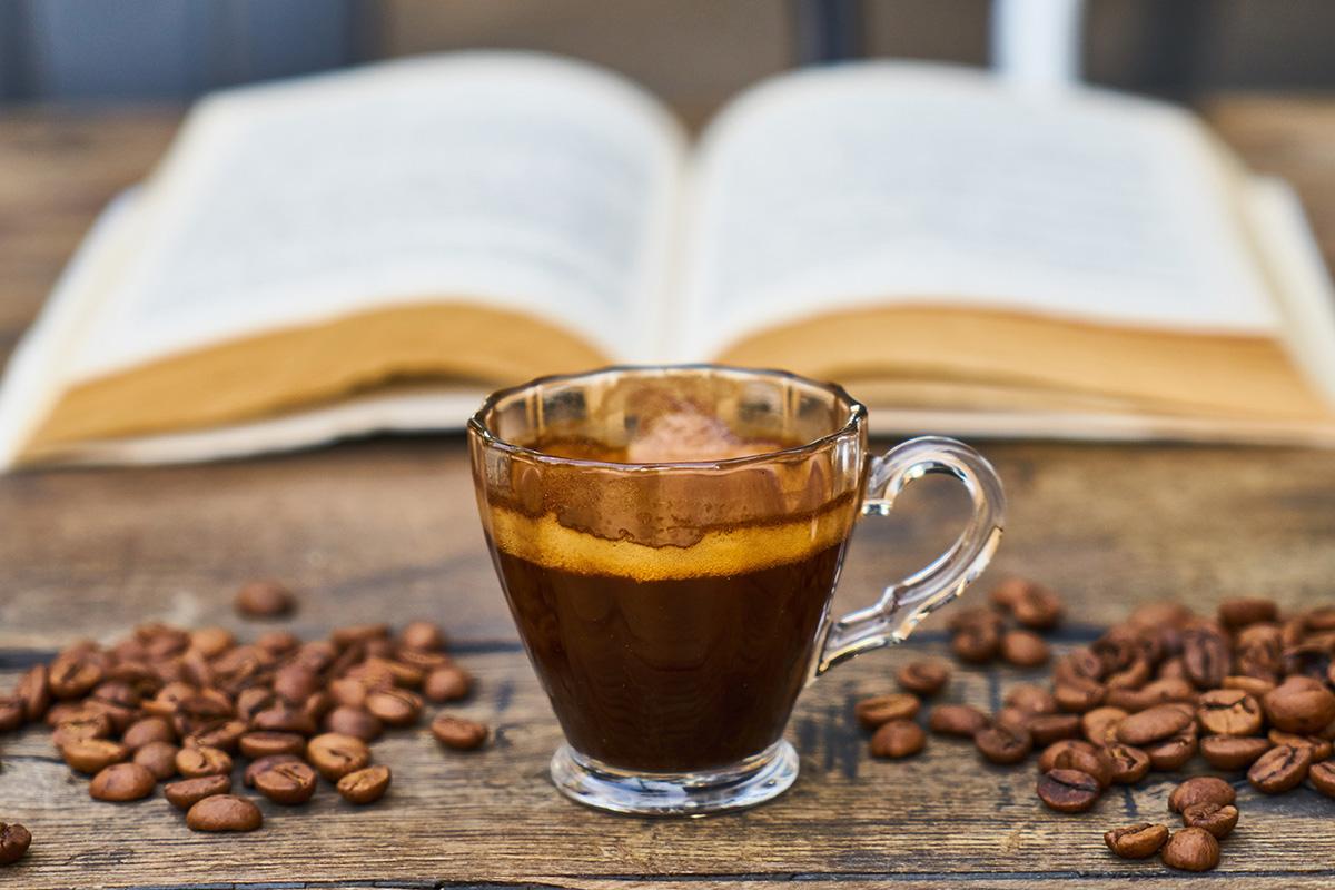 Cofees_Trellis-Cafe-Hubbards