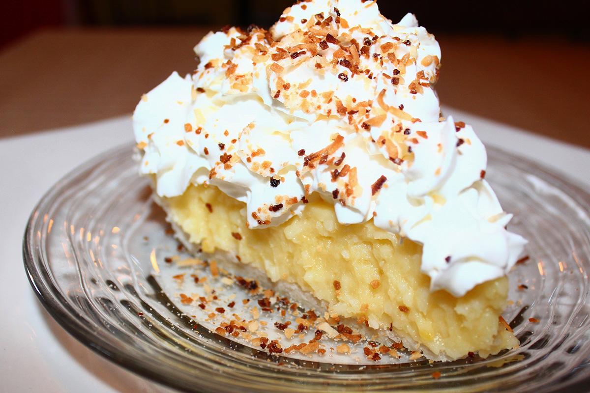 Dessert_Hubbards