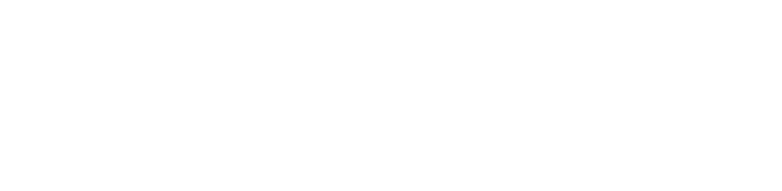 Hours-of-Operation