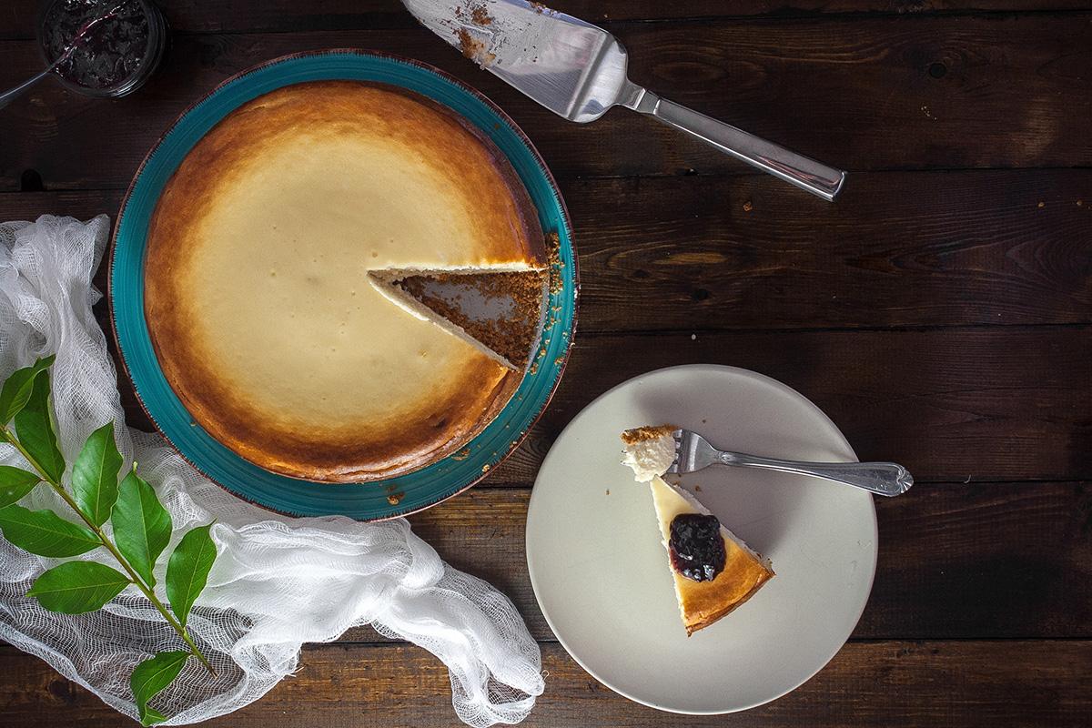 Pie_TrelliPie_Trellis-Cafe-Hubbardss-Cafe-Hubbards