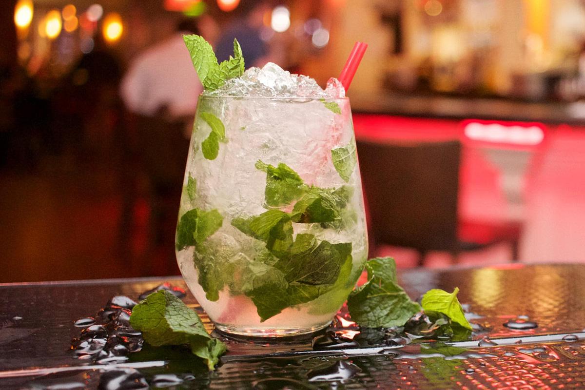 cocktails_2