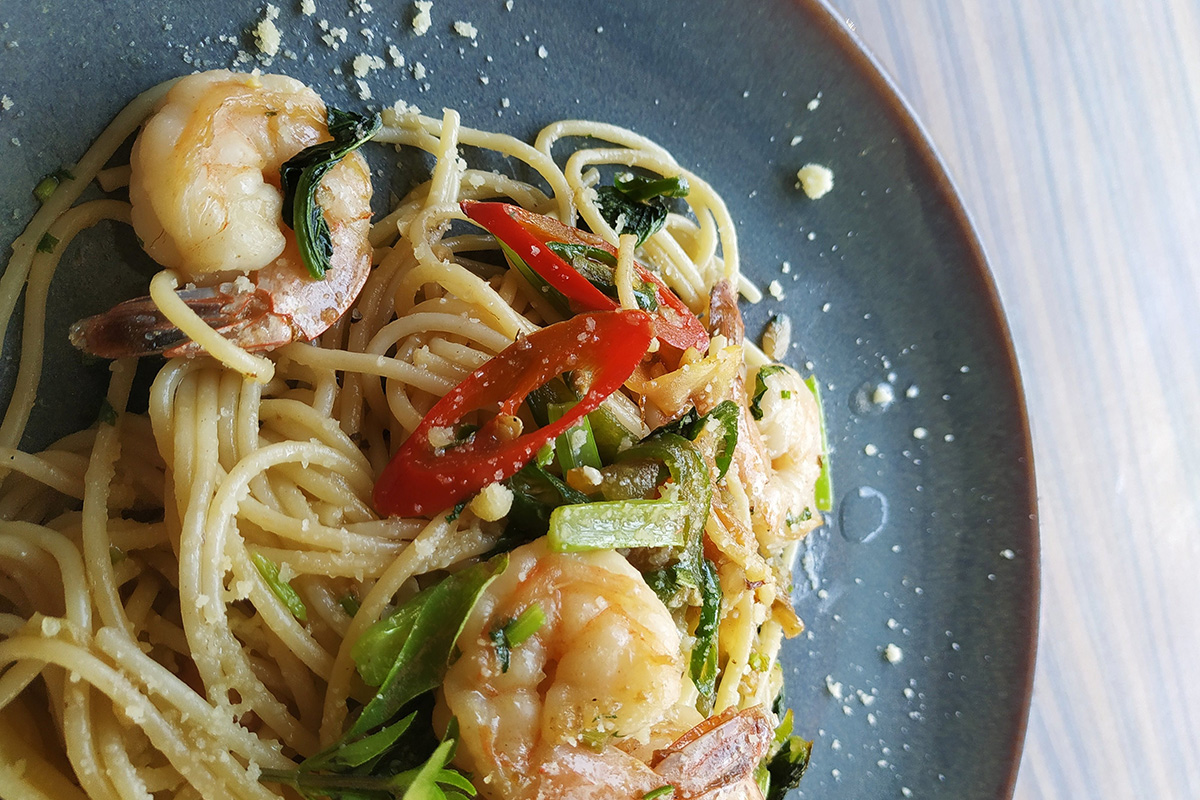 shrimp-pasta_Trellis-Cafe-Hubbards