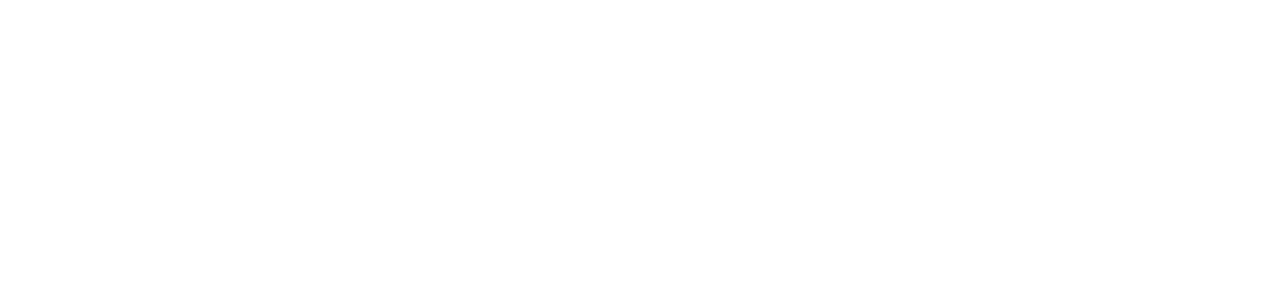 The Trellis Cafe