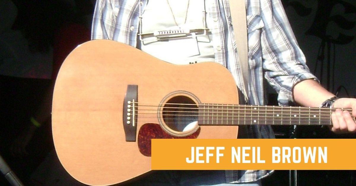 Jeff Neil Brown (1)